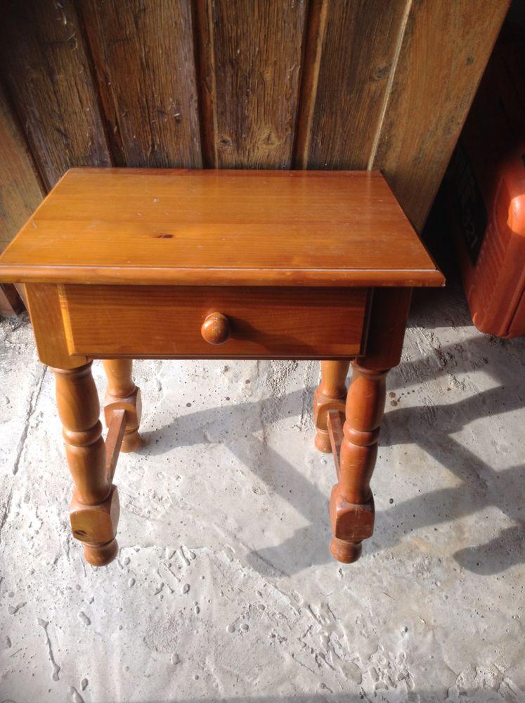 table de nuit en bois 30 Saint-Lyé (10)