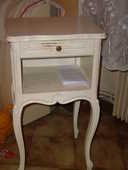 TABLE DE NUIT  20 Marseille 11 (13)
