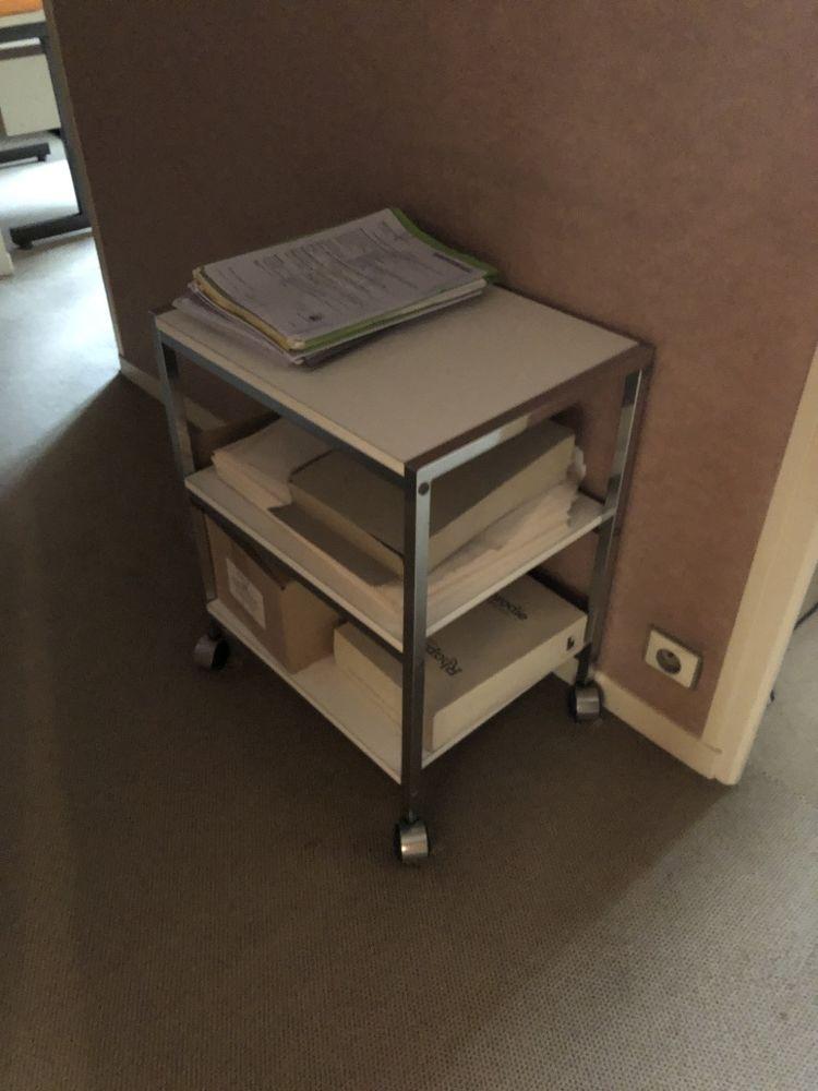table d ordianateur 29 Reims (51)