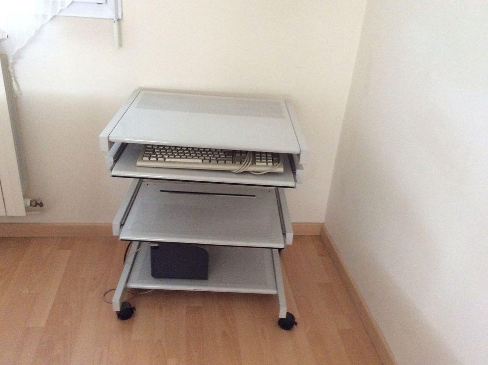 Table d'ordinateur Matériel informatique