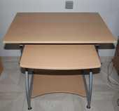 Table d'ordinateur 25 La Teste-de-Buch (33)