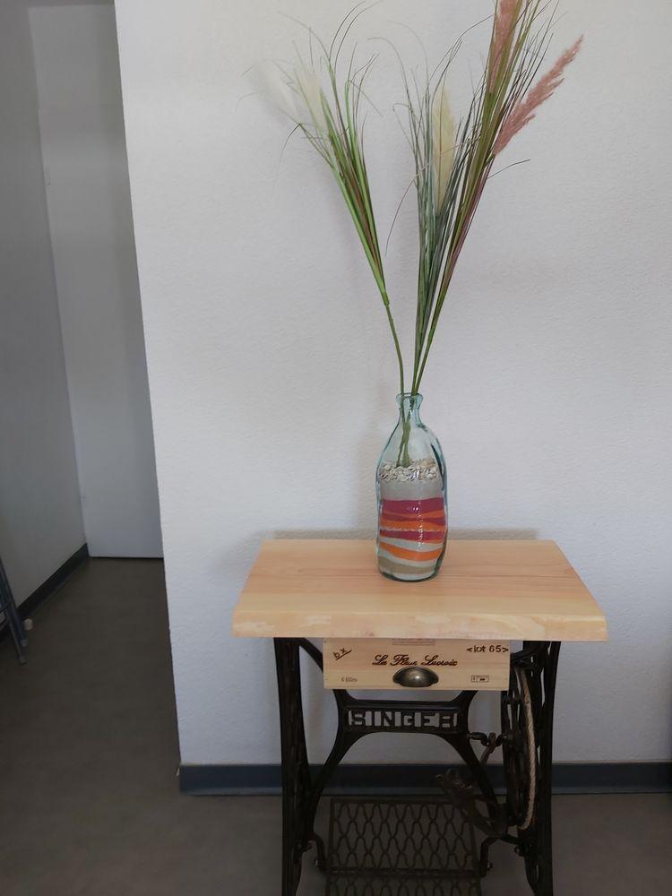 Table original  80 Blagnac (31)