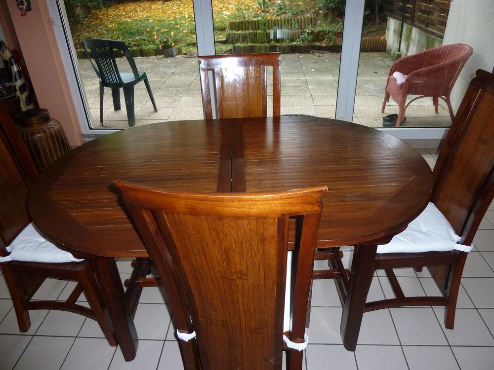 tables en pin occasion dans le val de marne 94 annonces achat et vente de tables en pin. Black Bedroom Furniture Sets. Home Design Ideas