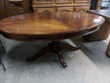 Table ovale style Louis Philippe Toulouse (31)