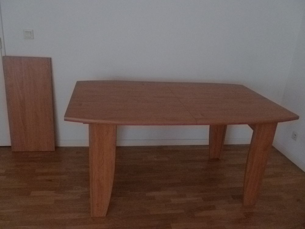 Table 6/8 personnes 90 Châtenay-Malabry (92)