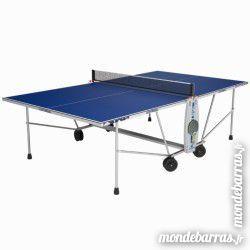 f3584c0f4357f Achetez table ping pong occasion, annonce vente à Paris (75) WB153069487