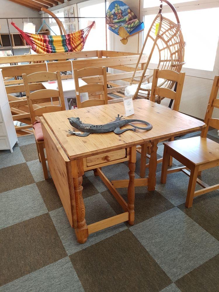 table pliabte 350 Vitry-sur-Seine (94)