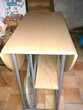table pliante Meubles