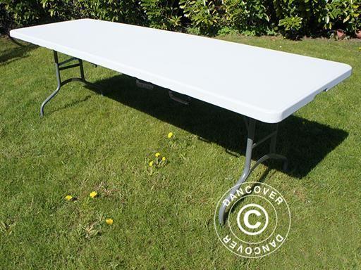 table pliante 50 Paris 19 (75)