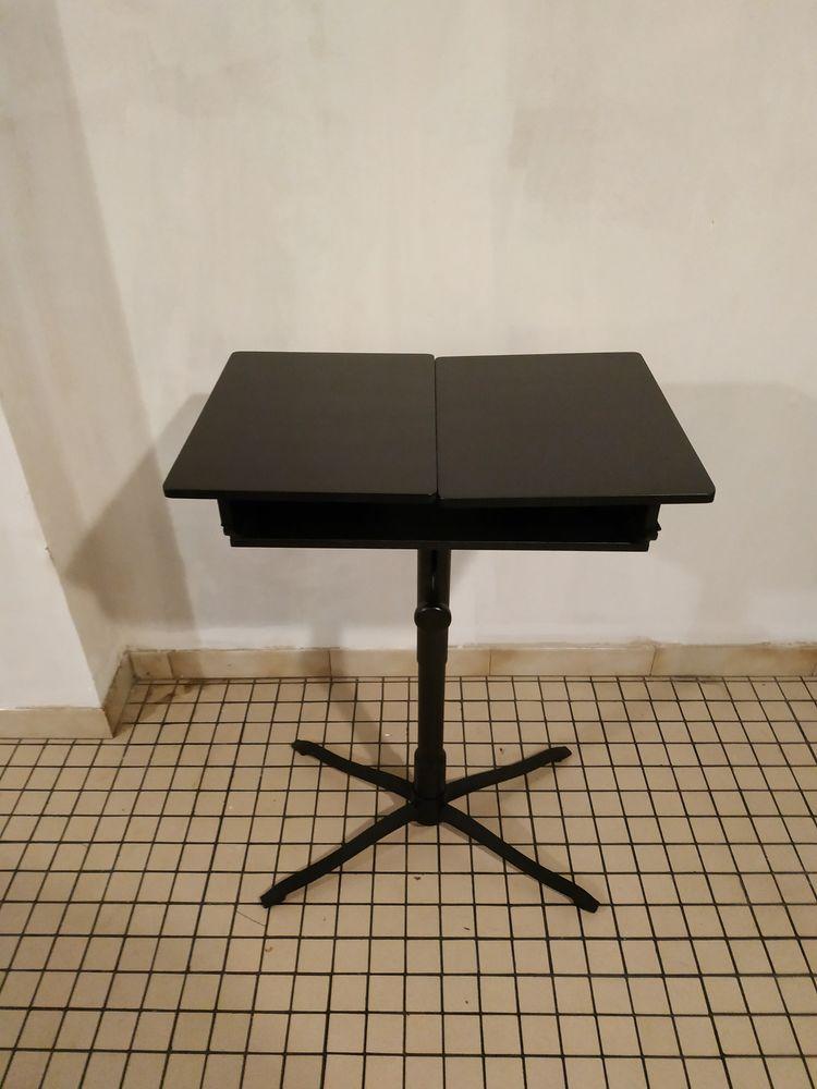 Table pour ordinateur portable 20 Abscon (59)