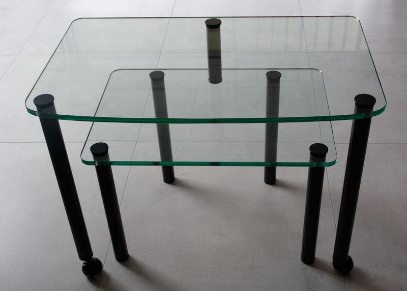 Table pour télé à plateau pivotant 50 Manosque (04)