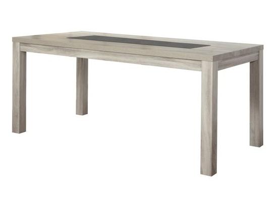 TABLE L.170 RECTANGULAIRE   250 Martigues (13)