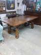 Table Renaissance Espagnole Toulouse (31)