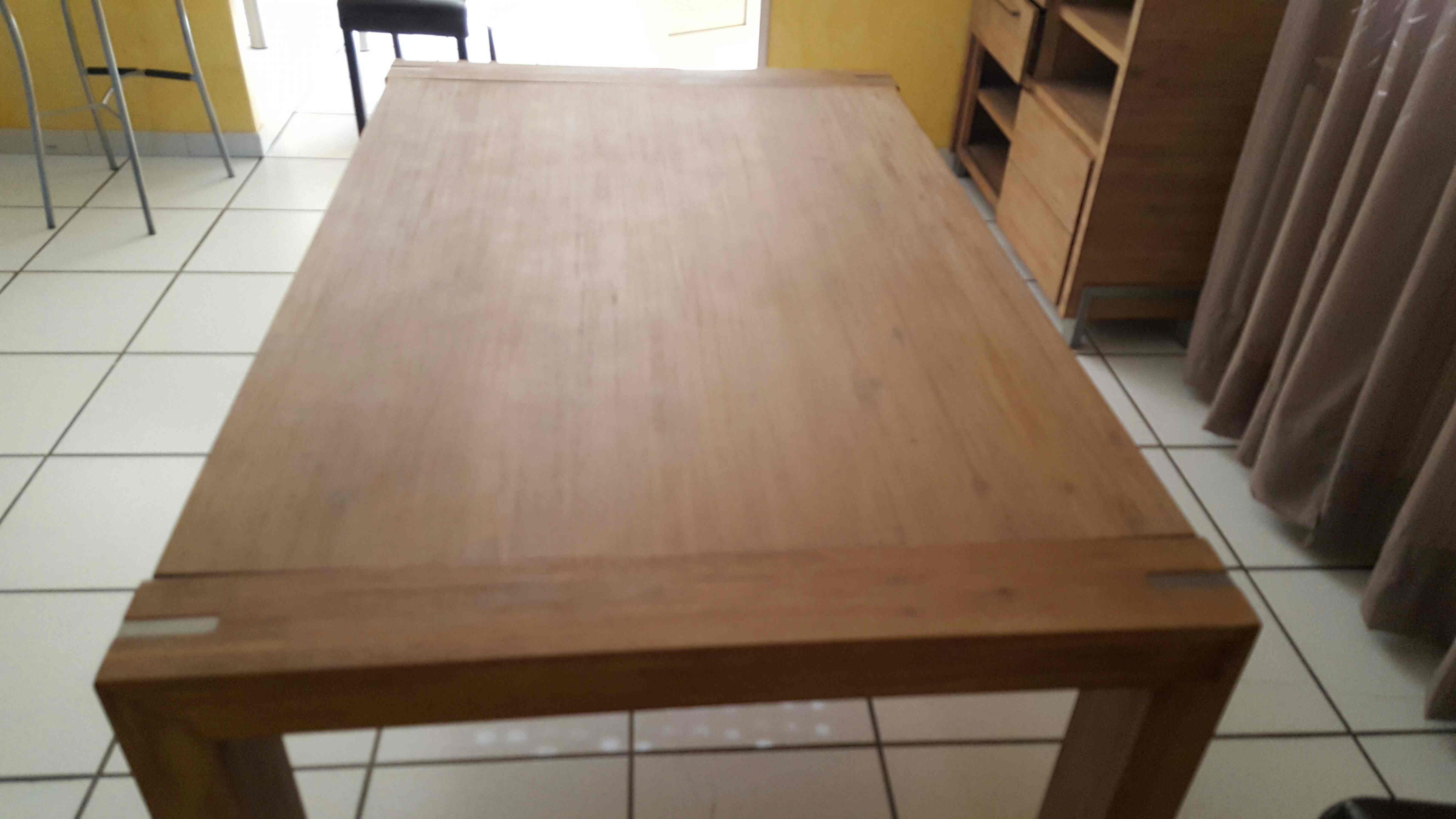 table repas 500 Muret (31)