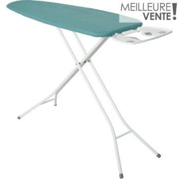 table a repasser 32 par 140cm assez grande occasion 30 Rennes (35)