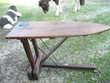 TABLE A REPASSER L'Aiguillon-sur-Mer (85)
