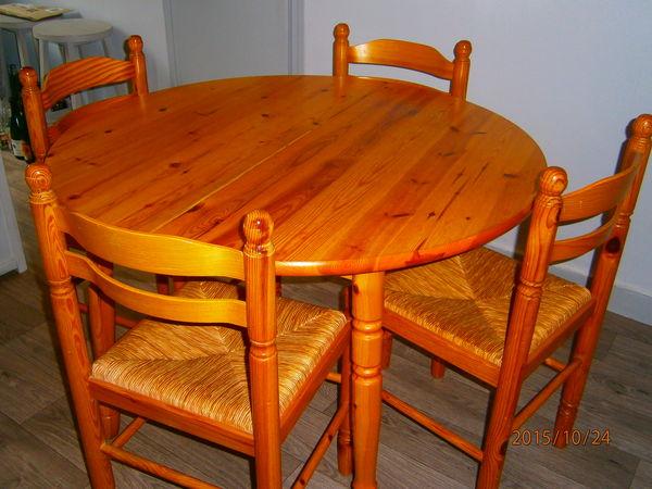 tables de cuisine occasion en eure et loir 28 annonces achat et vente de tables de cuisine. Black Bedroom Furniture Sets. Home Design Ideas