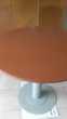 TABLE RONDE DIAMETRE 90 CM HT 70CM Meubles