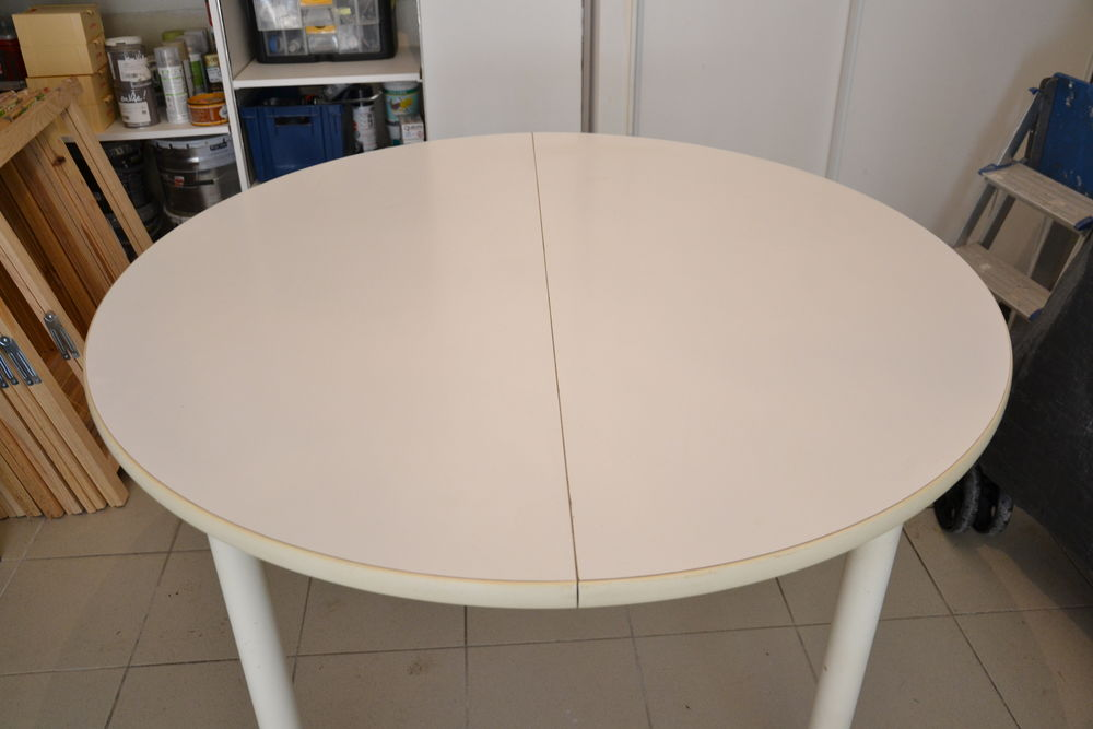 Table Ronde Chaises Ronde Extensible4 Table Extensible4 Table Ronde Extensible4 Chaises D2HIeWYE9