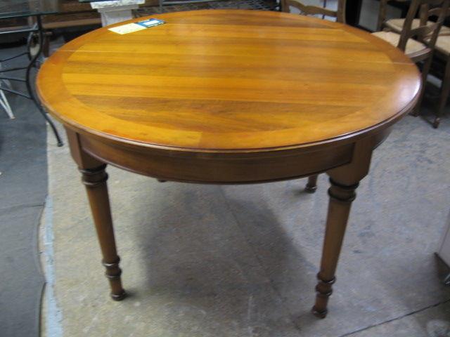 Best le bon coin table de jardin haute garonne pictures - Le bon coin table ronde ...