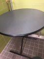 Table ronde pliable 0 Paris 20 (75)