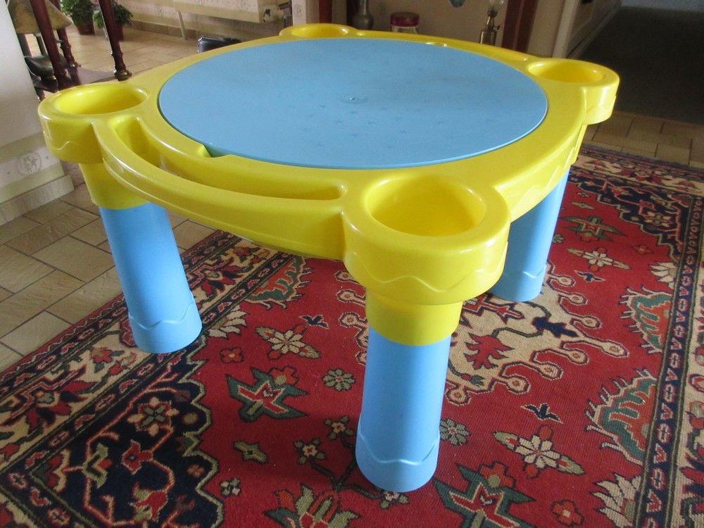 Table ronde pour enfant 8 Jury (57)