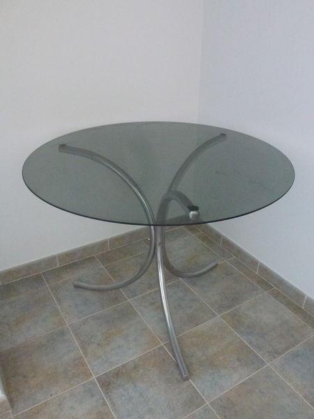 Table ronde 35 Sarzeau (56)