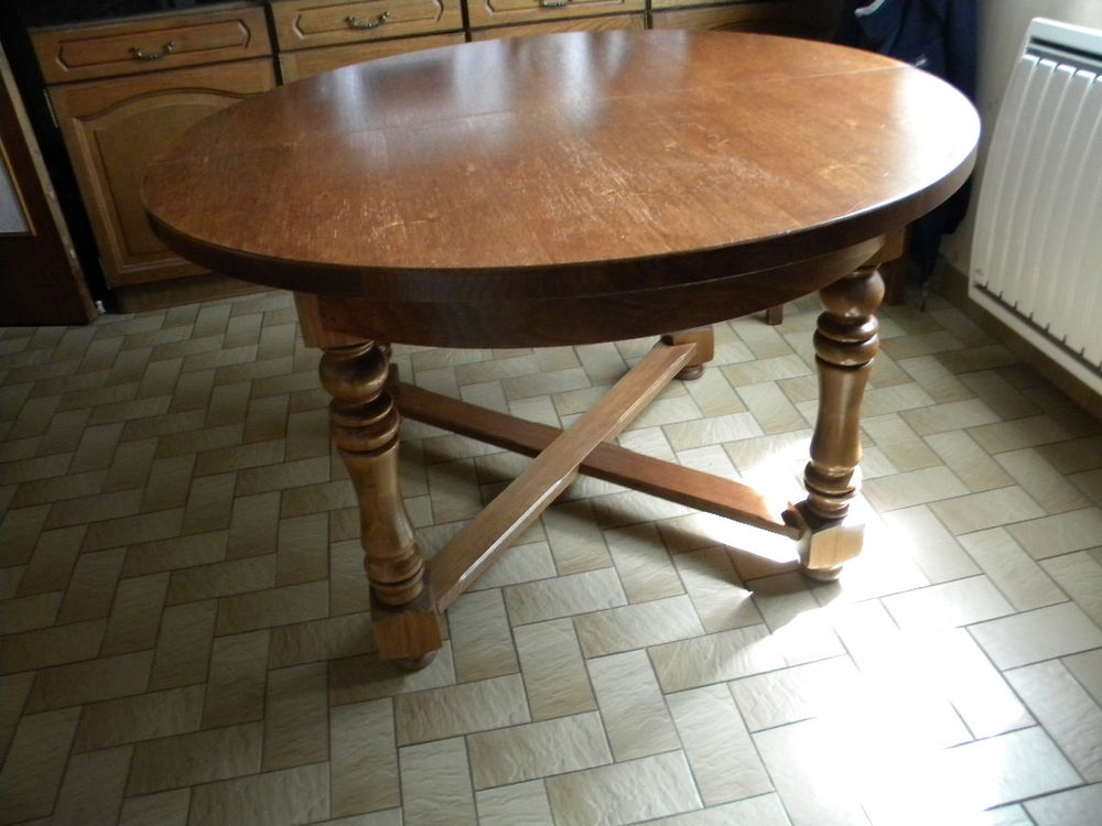 Table ronde 80 Vierzon (18)
