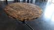 TABLE RONDE 290 Lisle-sur-Tarn (81)