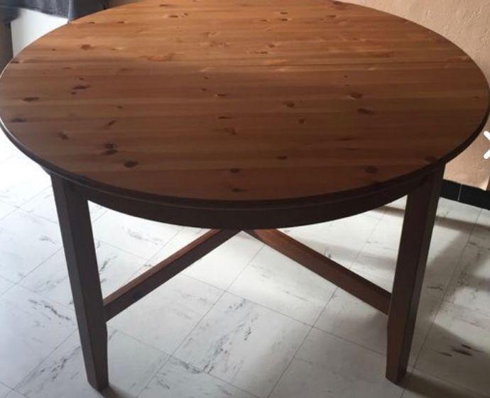 Table ronde  60 Marignane (13)