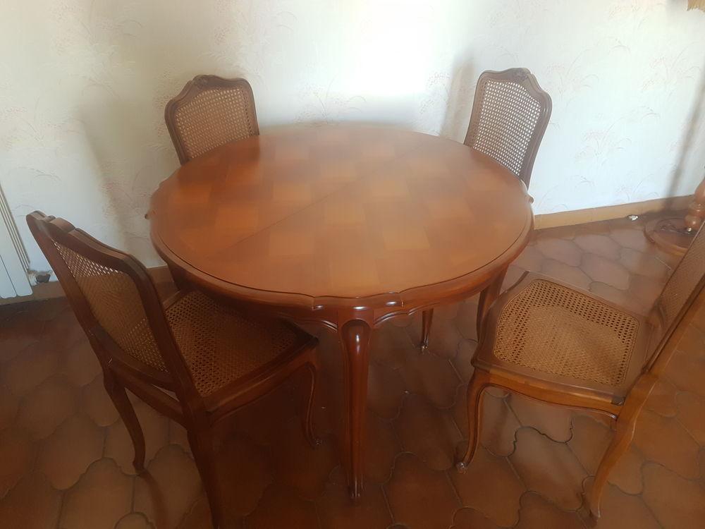 Table ronde  120 Arles (13)