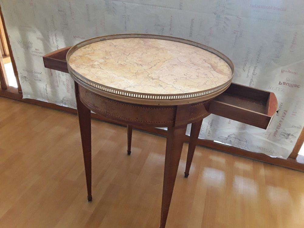 table ronde 150 La Crau (83)