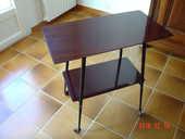 Table roulante 15 Venelles (13)