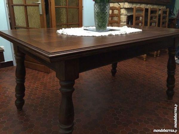 meubles rustiques occasion amiens 80 annonces achat et vente de meubles rustiques. Black Bedroom Furniture Sets. Home Design Ideas
