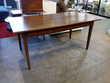 Table rustique 1 tiroir Toulouse (31)