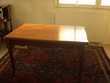 table de salle à manger style provençale Meubles