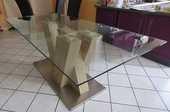 TABLE SALLE A MANGER 390 Lunéville (54)