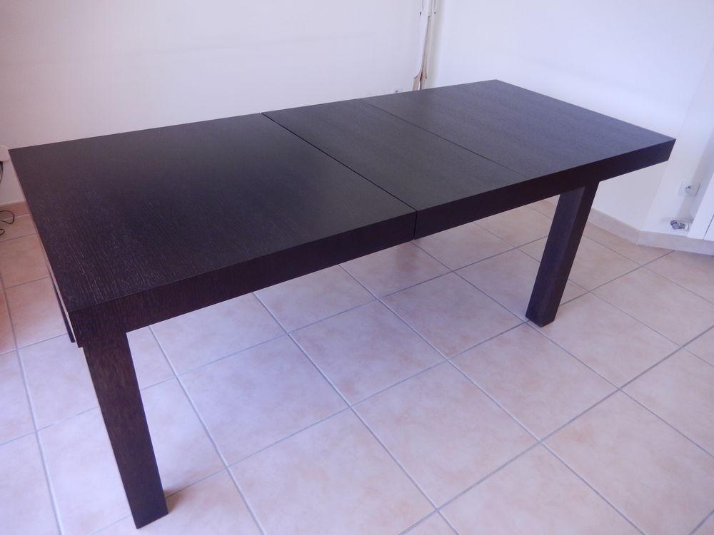Achetez table salle manger occasion annonce vente villeneuve l s maguelo - Table a manger occasion ...