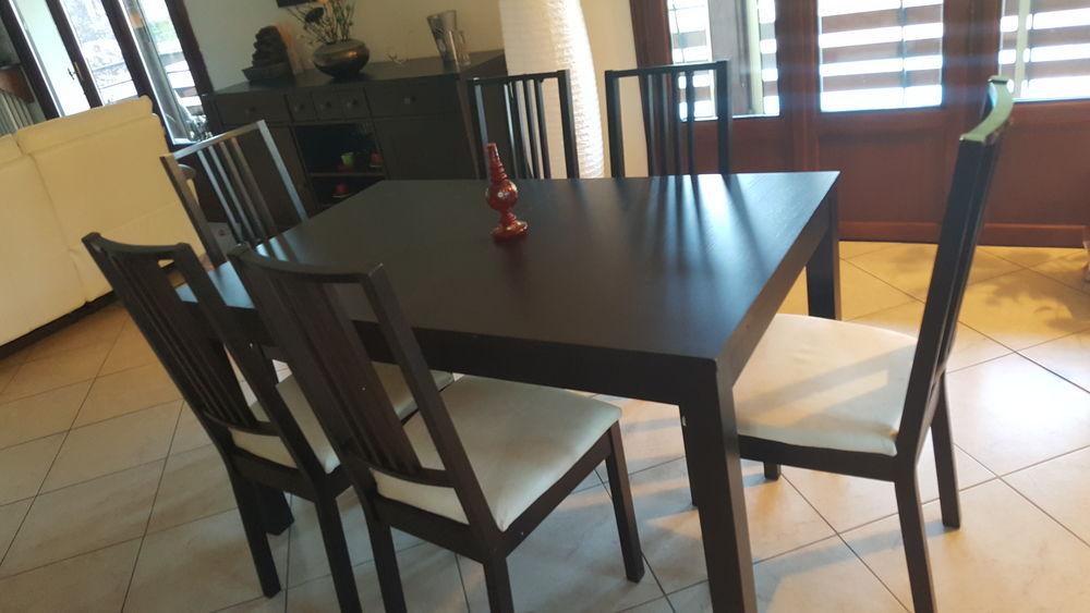Table de salle à manger  250 Solaize (69)