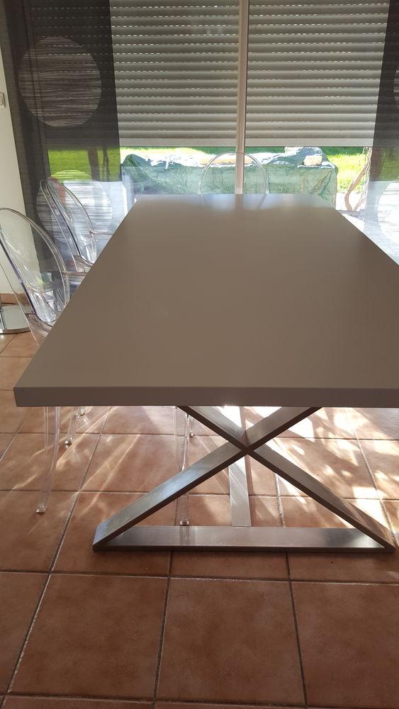 Table salle à manger 150 Aix-en-Provence (13)