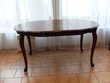 Achetez table salle manger occasion annonce vente for Salle a manger 8 places