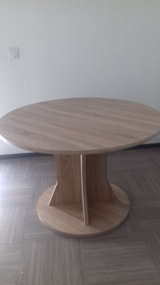 Table salle à manger  80 Montpellier (34)