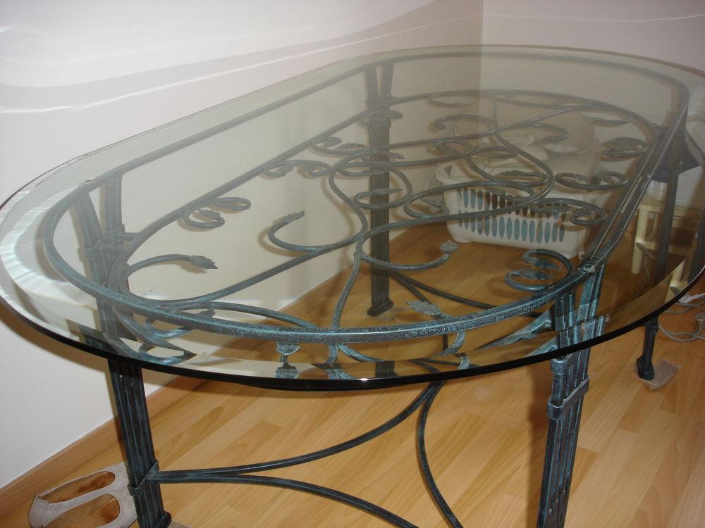 TABLE DE SALLE A MANGER 500 Manneville-sur-Risle (27)