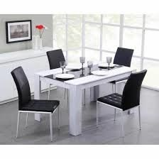 table salle a manger 6 personnes  0 Saint-Médard-en-Jalles (33)
