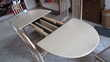 TABLE SALLE A MANGER Meubles