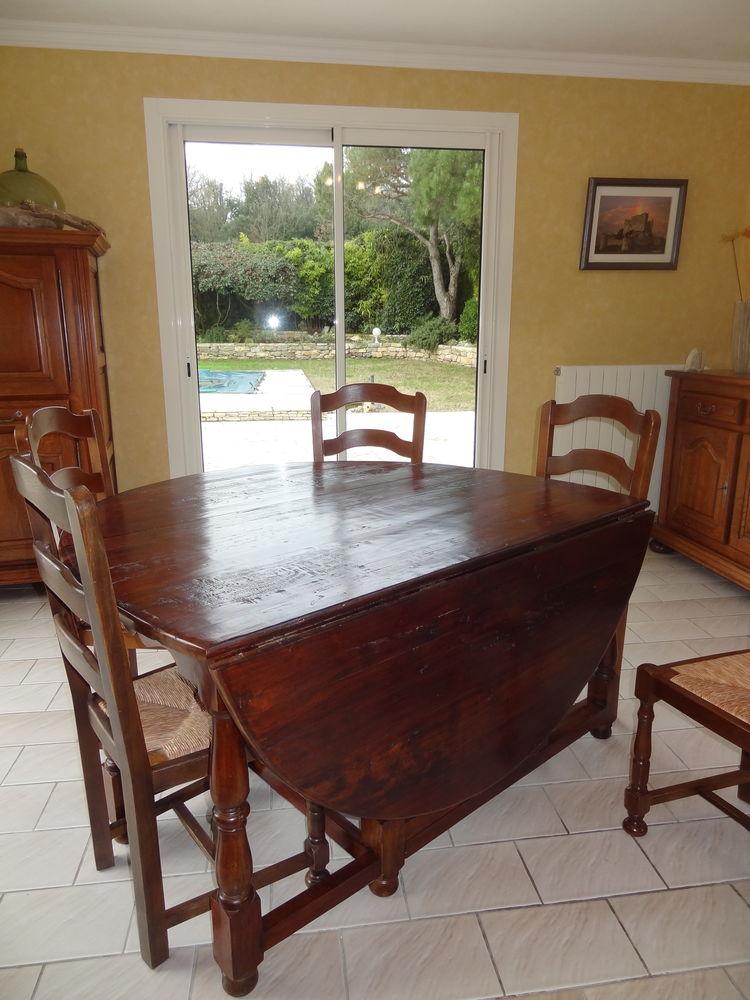 table salle à manger 170 Pennautier (11)