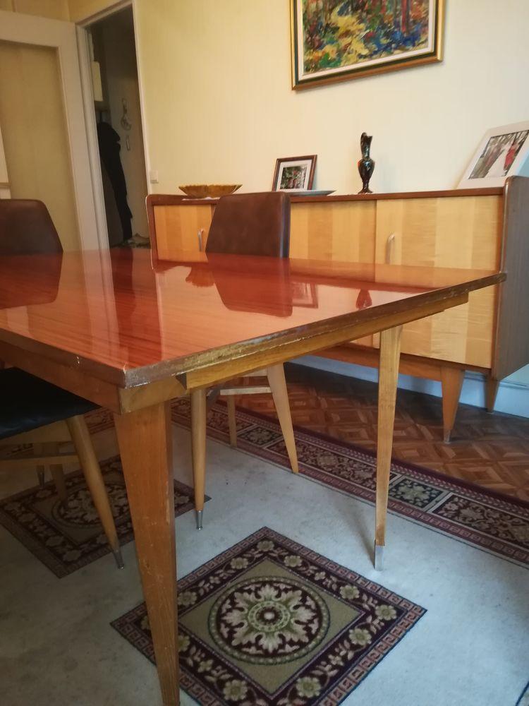table salle à manger 20 Sartrouville (78)