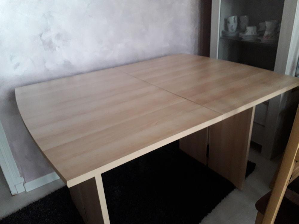 TABLE SALLE A MANGER 35 Arnouville-lès-Gonesse (95)