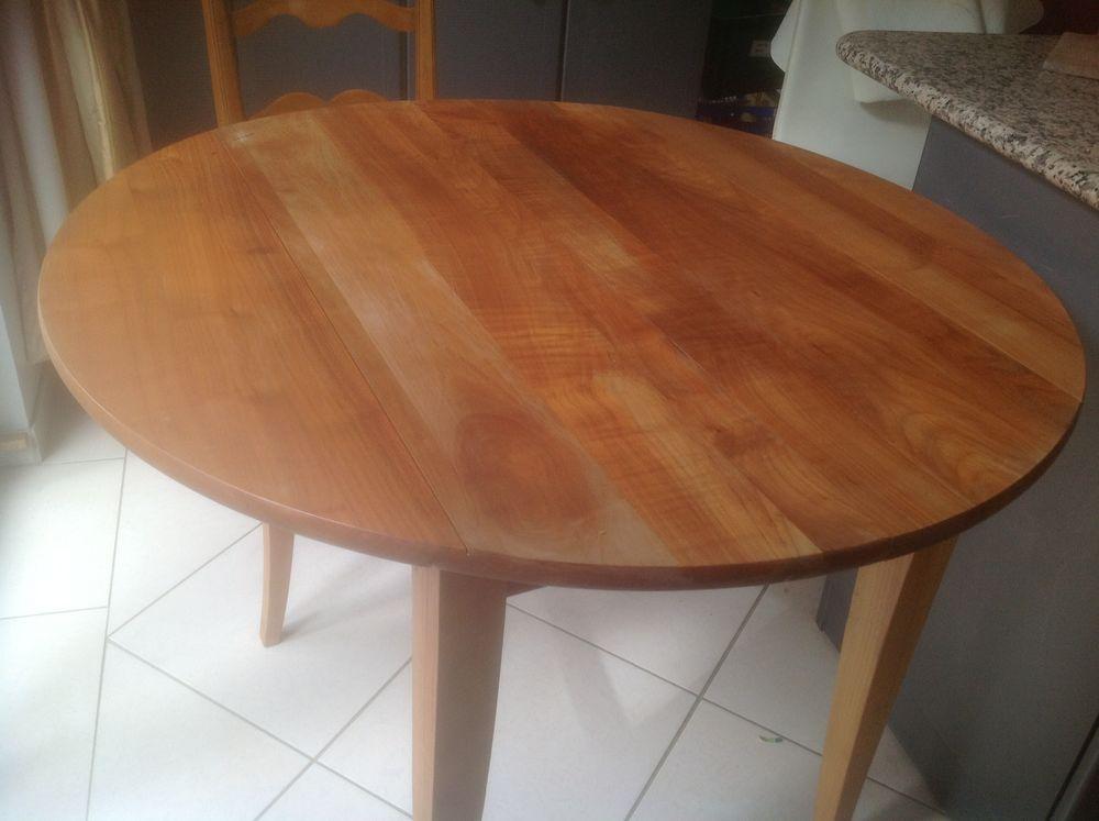 Table salle a manger 150 Chevreuse (78)