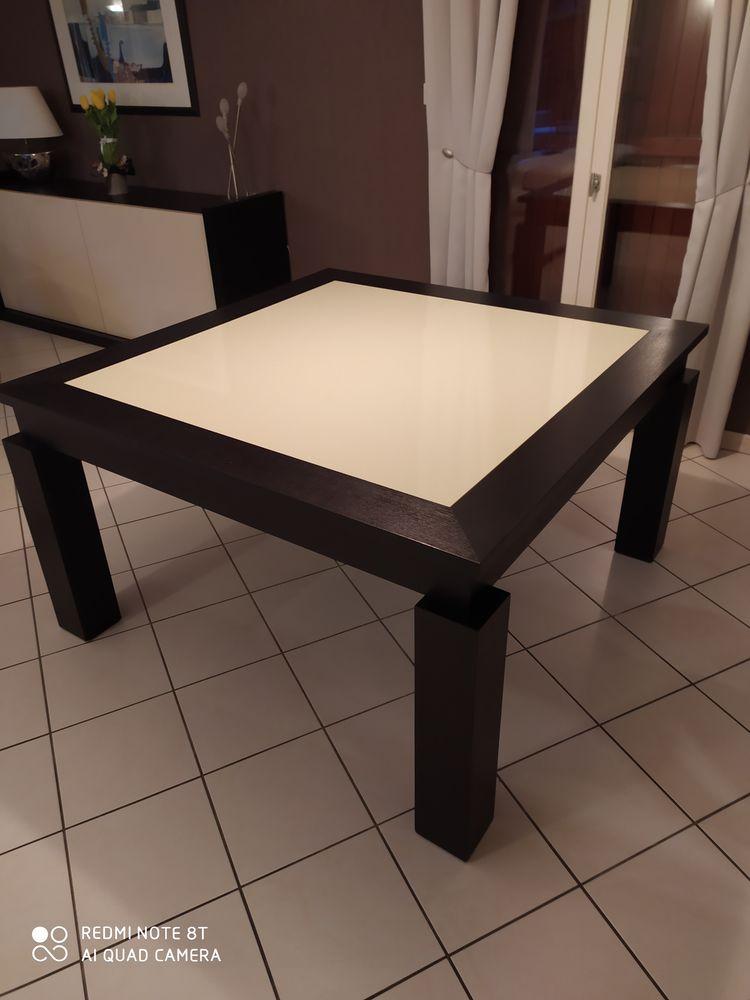 TABLE DE SALLE À MANGER 200 Saint-Galmier (42)